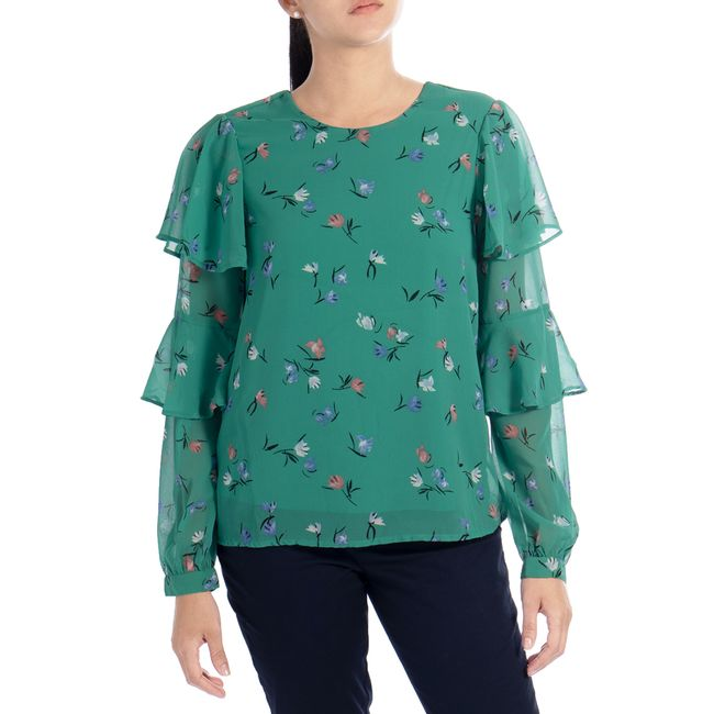 vero-moda-top-nulle-pepper-green-10191229-1