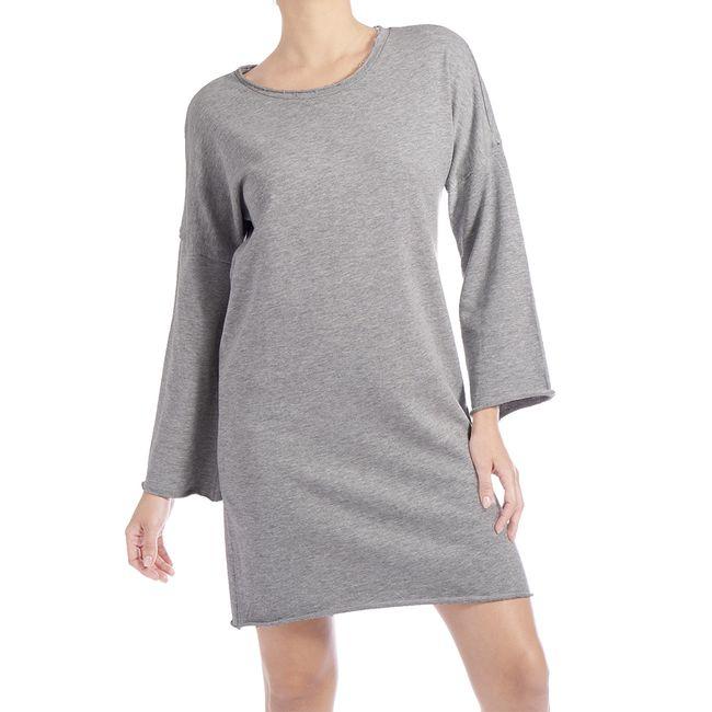 only-vestido-abigail-impress-grey-melange-15148113-1
