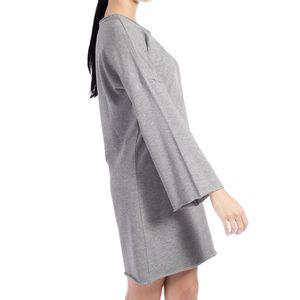 only-vestido-abigail-impress-grey-melange-15148113-2