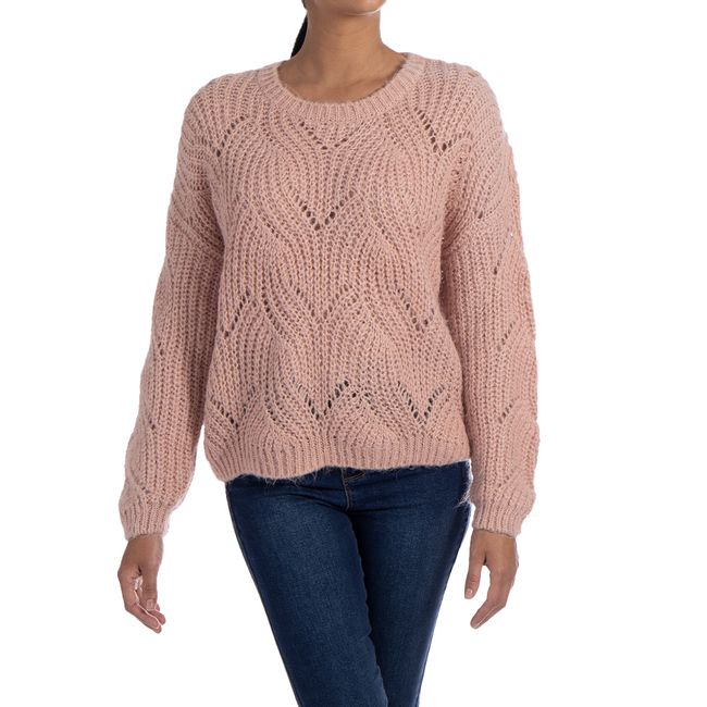 only-pullover-havana-misty-rose-15155846-1