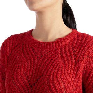 only-pullover-havana-goji-berry-15155846-3