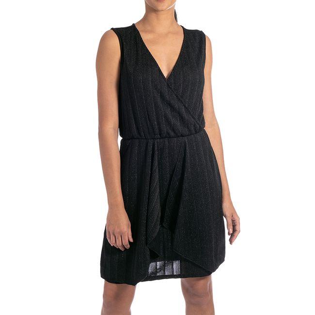 vero-moda-vestido-wiona-black-10207050-1