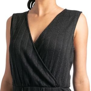 vero-moda-vestido-wiona-black-10207050-4