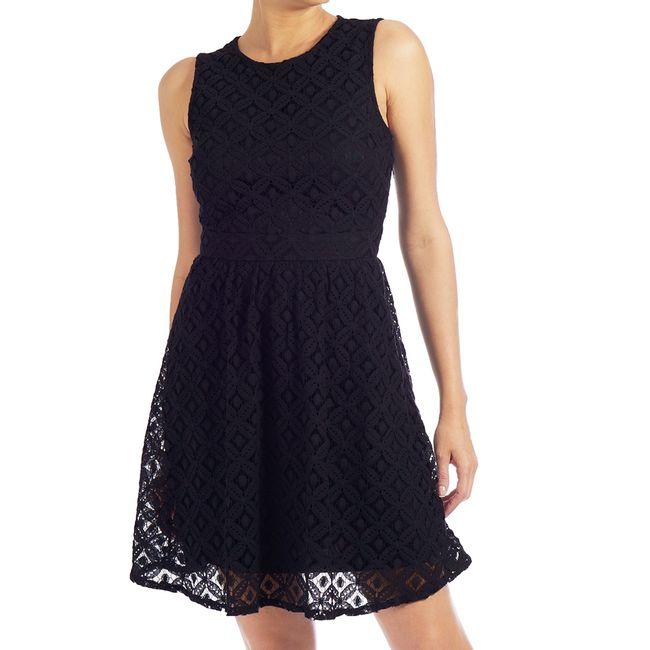 vero-moda-vestido-corto-simone-negro-10199210-1