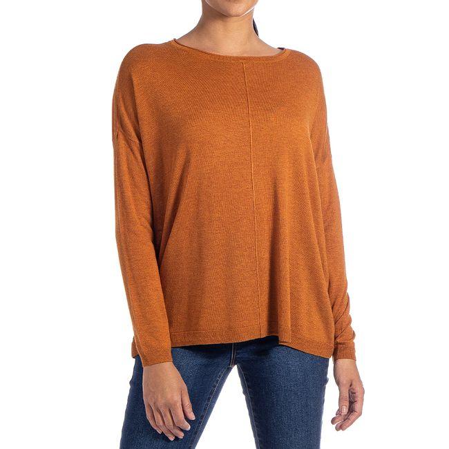 vero-moda-blusa-oversize-ellie-thai-10199731-1