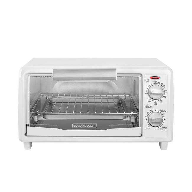 black---decker-horno-tostador-TO1342W-1