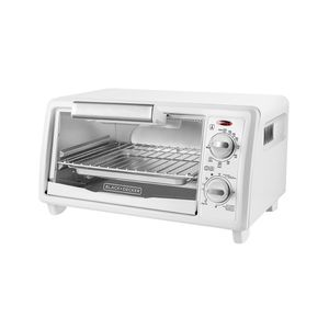 black---decker-horno-tostador-TO1342W-2