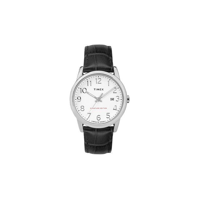 timex-reloj-easy-reader-de-pulsera-negro-TW2R64900-1