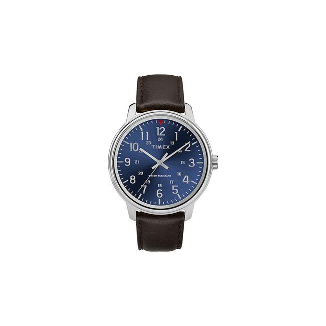 timex-reloj-classic-con-correa-de-cuero-TW2R85400-1