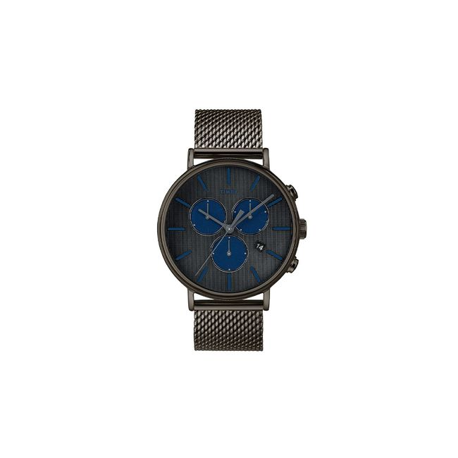 timex-reloj-fairfield-supernova-chronograph-TW2R98000-1