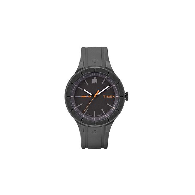 Timex-Reloj-Ironman-Essential-Urban---TW5M16900-1