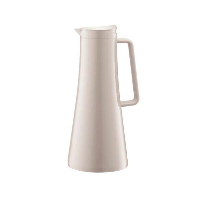 bodum-termo-jarra-blanca-1.1-litros-11189-913B-1