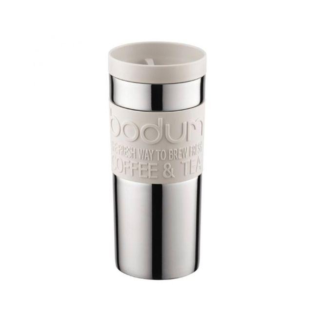 bodum-vaso-travel-mug-blanco-11093-913-1