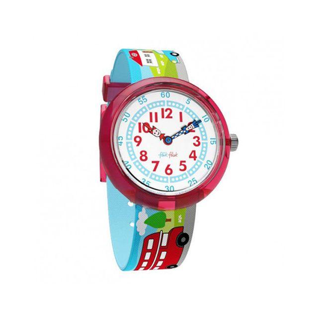 swatch-reloj-highway-to-uk-zfbnp077-1