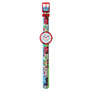 swatch-reloj-highway-to-uk-zfbnp077-2