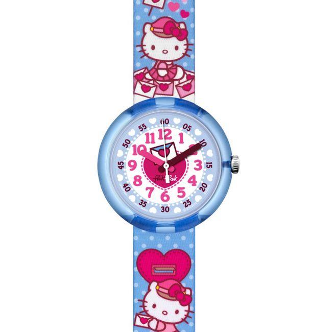 swatch-reloj-hello-kitty-zflnp024-2