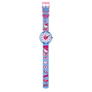 swatch-reloj-hello-kitty-zflnp024-1