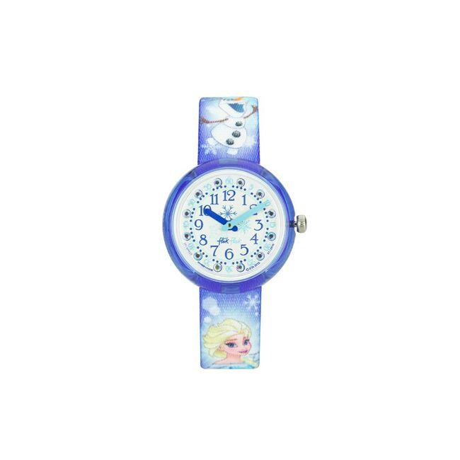 swatch-reloj-disney-frozen-elsa--olaf-zflnp023-1
