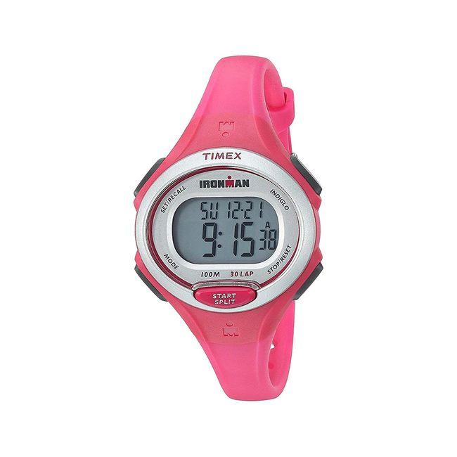 timex-reloj-essentials-midsize-pink-tw5k90300-1
