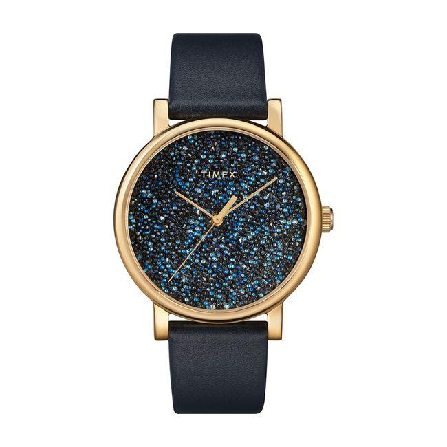 timex-reloj-crystal-opulence-tw2r98100-1
