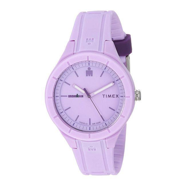 timex-reloj-ironman-mujer-essential-urban-tw5m17300-3