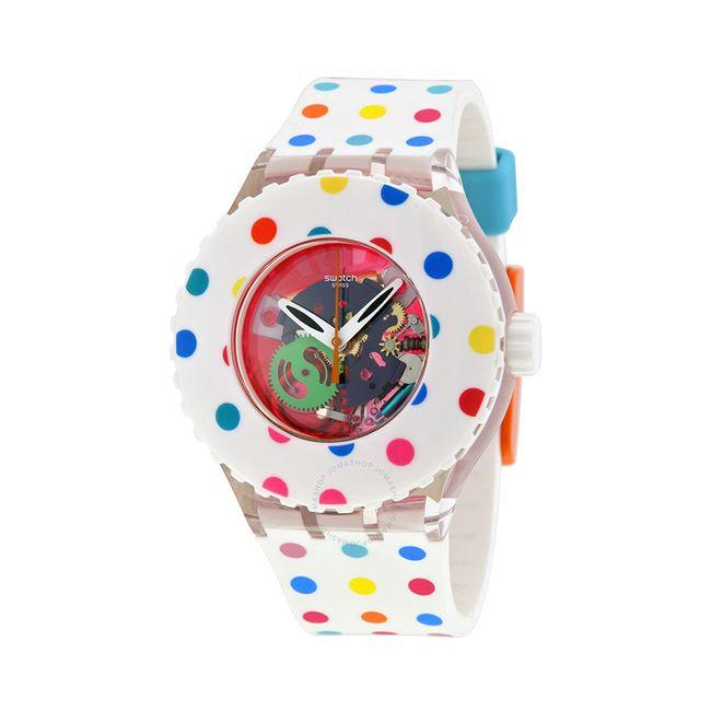 swatch-reloj-scuba-libre-happ-dots-suuk108-1