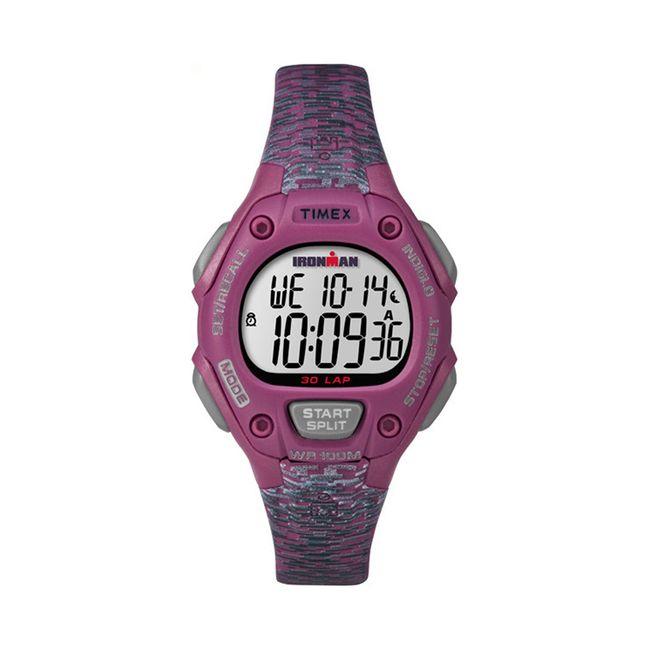 timex-reloj-im-classic-30-midsize-tw5m07600-1