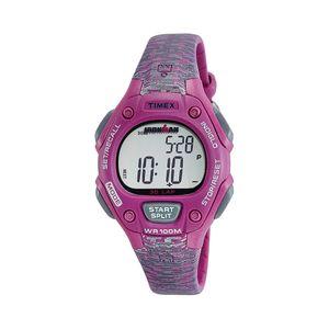 timex-reloj-im-classic-30-midsize-tw5m07600-2