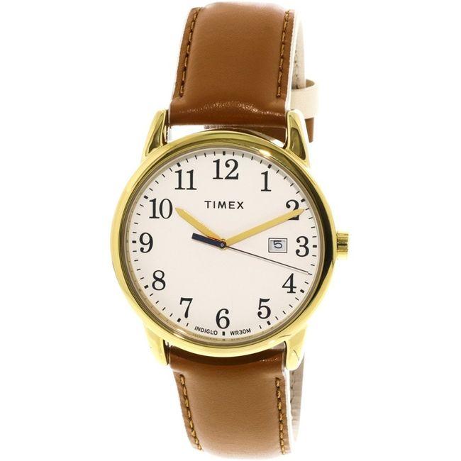 timex-reloj-de-pulsera-tw2r62700-1