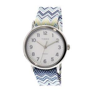 reloj-timex-tw2r59200-original-con-garantia-y-envio-gratis-D_NQ_NP_777744-MLM29451981043_022019-F