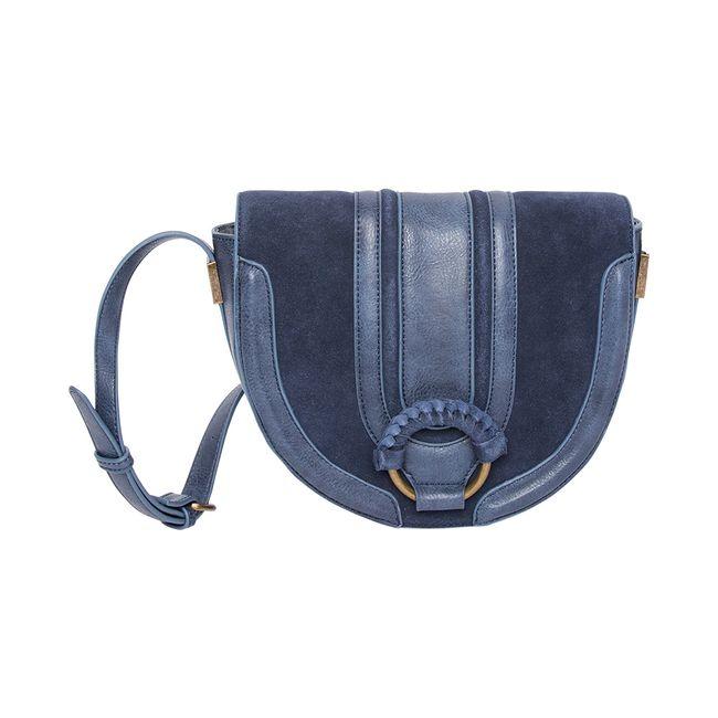 pepe-jeans-bolso-claudi-dulwich-pl031051594000-1