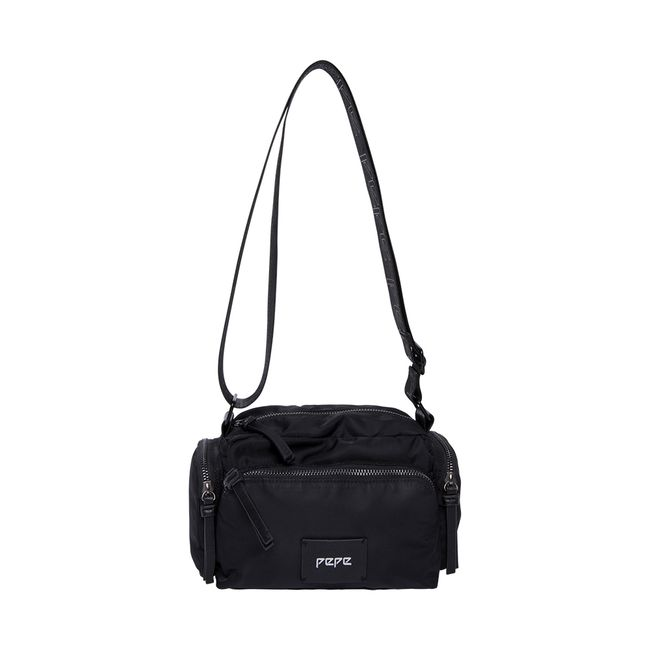 pepe-jeans-bolso-africa-negro-pl031044999000-1