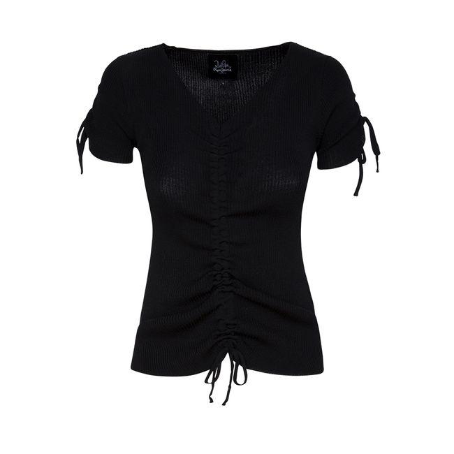 pepe-jeans-dua-lipa-blusa-sonia-negra-pl701617999-1