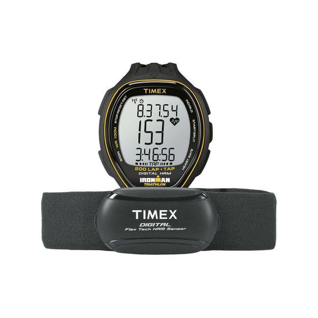 timex-reloj-target-trainer-black-t5k726-1
