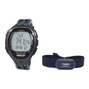 timex-reloj-target-trainer-black-t5k726-2