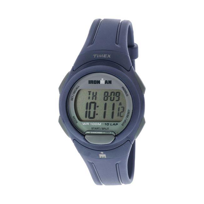 timex-reloj-full-size-ironman-essential-tw5m16500-1