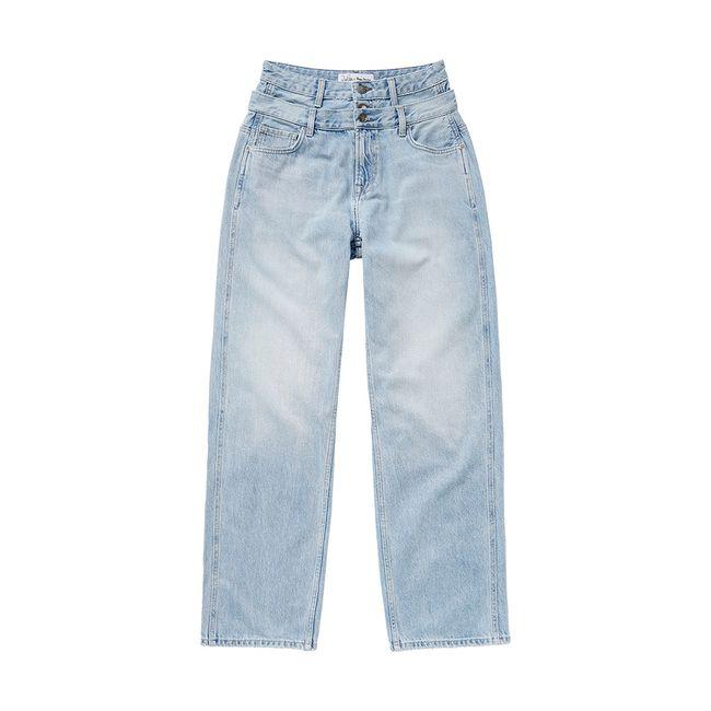 pepe-jeans-jeans-blaze-denim-pl2037330000-1