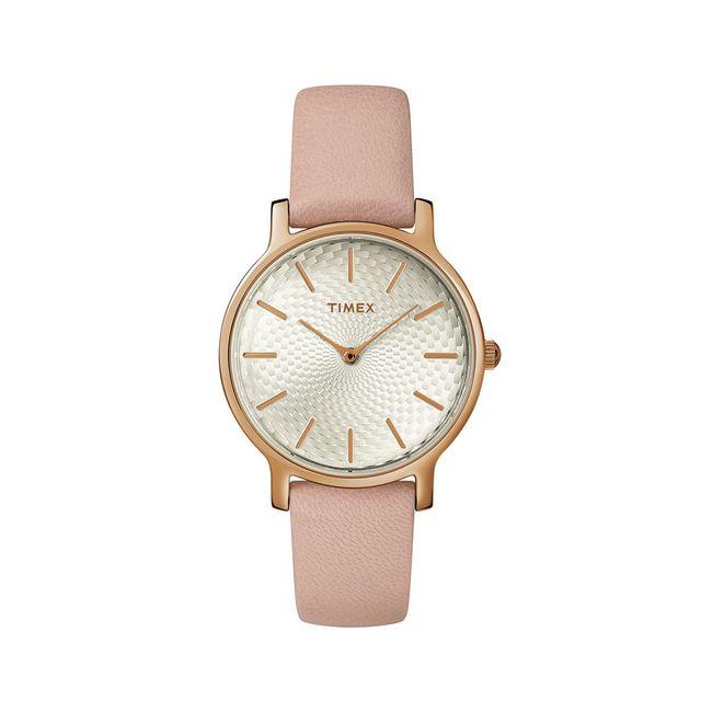 timex-reloj-metropolitan-tw2r85200-1