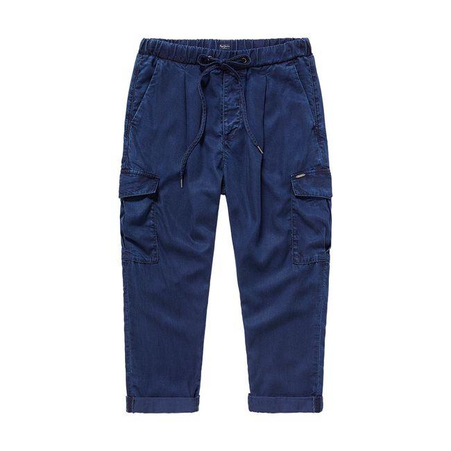 pepe-jeans-jeans-jynx-denim-azul-pl203744r000-1