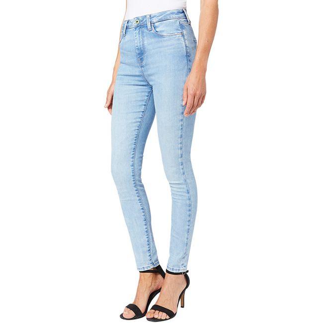 pepe-jeans-jeans-dion-denim-pl202285ws28000-1