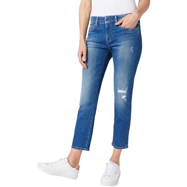 pepe-jeans-jeans-jolie-denim-pl203040rf1r0000-1