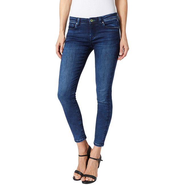 pepe-jeans-jeans-lola-denim-pl201073wf18000-1
