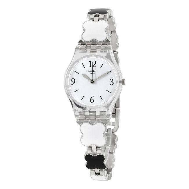 swatch-reloj-clovercheck-lk367g-1