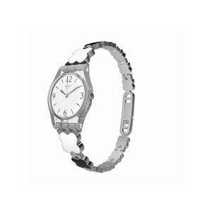 swatch-reloj-clovercheck-lk367g-2