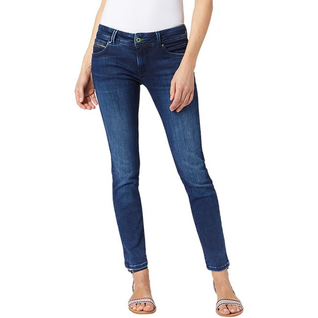 pepe-jeans-jeans-new-brooke-denim-pl200019wf10000-1