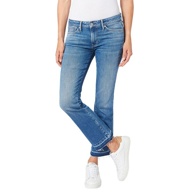 pepe-jeans-jeans-piccadilly-78-pl202288hd2r000-1