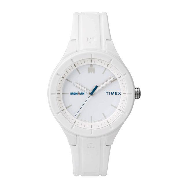 timex-reloj-ironman-essential-urban-tw5m17400-2