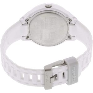 timex-reloj-ironman-essential-urban-tw5m17400-1