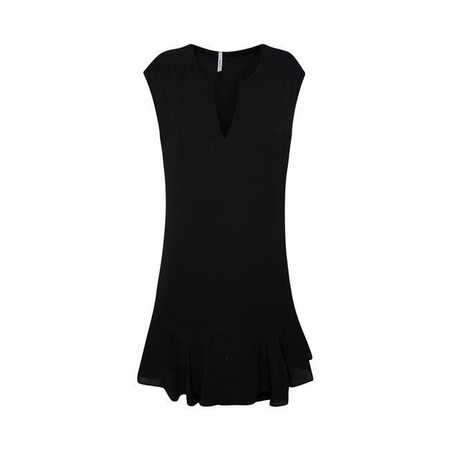 pepe-jeans-vestido-kaila-black-pl952663999-1