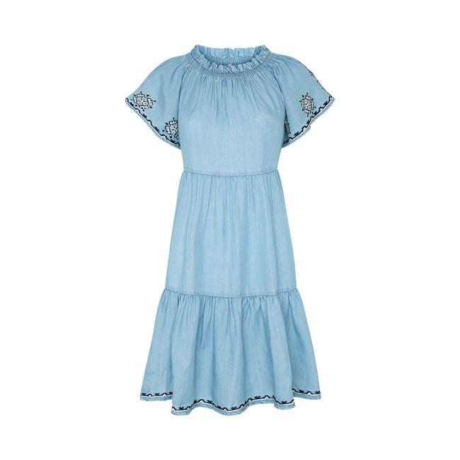 pepe-jeans-vestido-sasha-azul-pl952679551-1